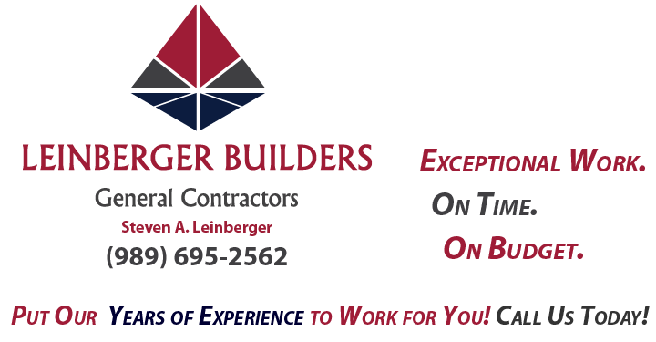 Leinberger Builders