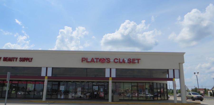 Platos Closet